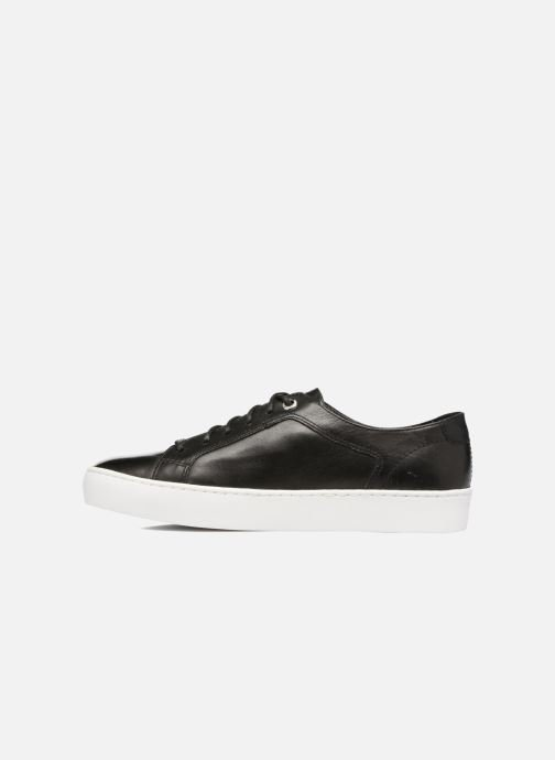 4326 noir Zoe Chez Shoemakers Baskets 101 Vagabond E0qpCp