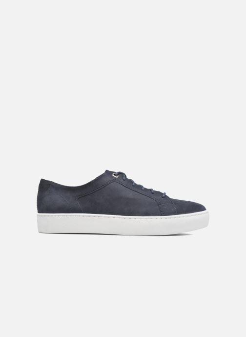 Sneaker Vagabond Shoemakers ZOE 4326-150 blau ansicht von hinten