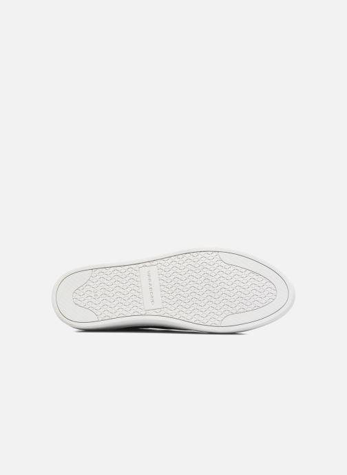 Sneaker Vagabond Shoemakers ZOE 4326-150 blau ansicht von oben