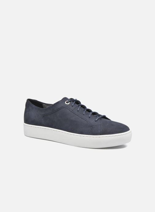 Sneaker Vagabond Shoemakers ZOE 4326-150 blau detaillierte ansicht/modell