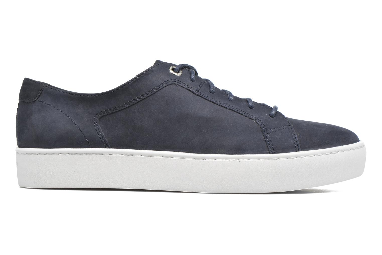 Zoe 150 4326 Shoemakers Indigo Vagabond Fgq5BYg