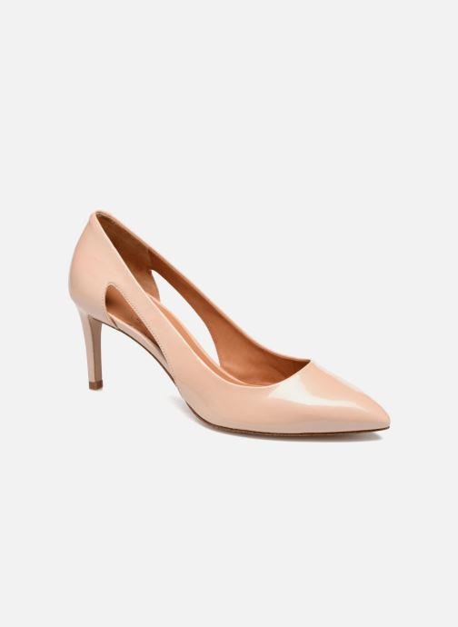 Zapatos de tacón Mujer Cosmos