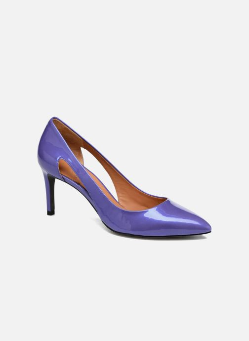 Pumps Damen Cosmos