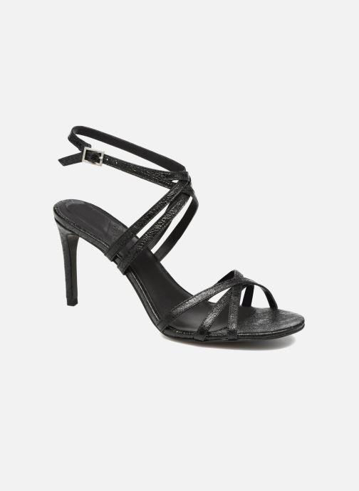 Sandali e scarpe aperte What For Meteor Nero vedi dettaglio/paio