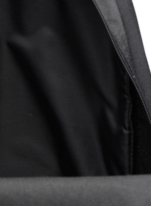 Mochilas Adidas Performance A.CLASSIC M BLO Negro vistra trasera