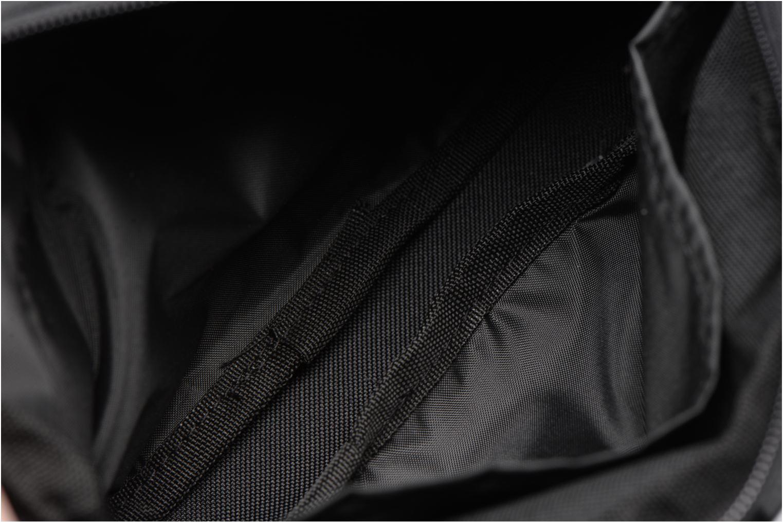 Miscellaneous Adidas Performance LIN PER WAISTB Black back view