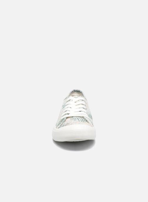 Rocket Dog Jumpin (argentoo) - scarpe da ginnastica chez | | | Terrific Value  43d434