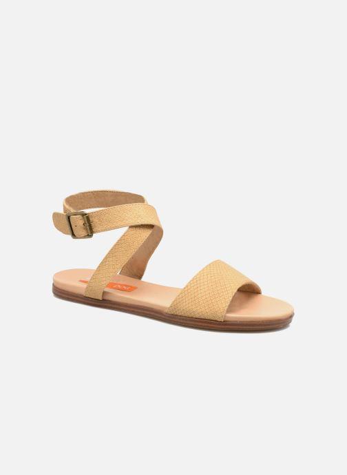 Sandali e scarpe aperte Donna Nori