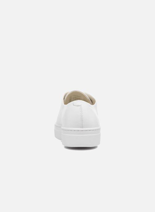 Vagabond Shoemakers Camille 4346 101 (Vit) Sneakers på