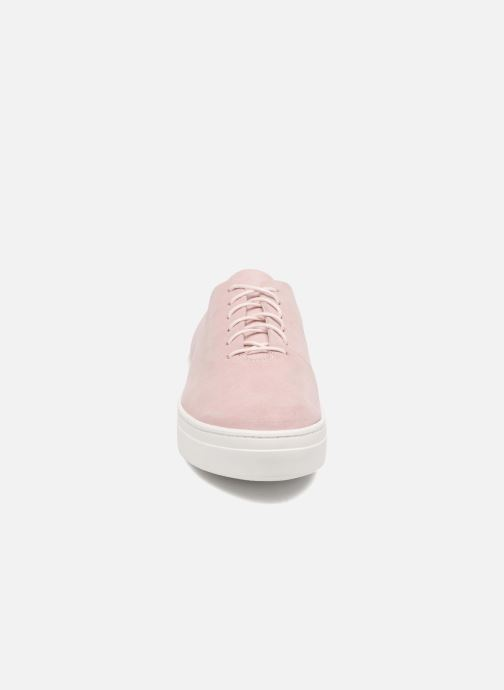 29142caa2b9 Vagabond Shoemakers Camille 4346-140 (Rosa) - Sneakers på Sarenza.se ...