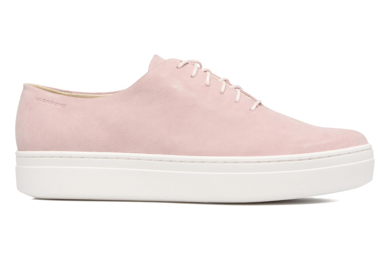 Sneakers Vagabond Shoemakers Camille 4346-140 Rosa immagine posteriore