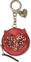 Diverse Accessories Valentine purse