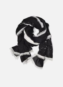 Miscellaneous Accessories Sprayface scarf