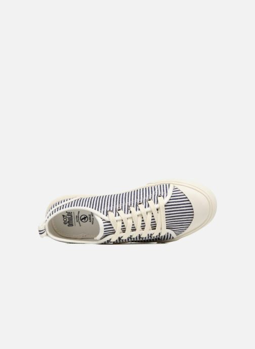 Aigle LowazzurroSneakers290661 Aigle Aigle Lonasea Lonasea Lonasea Lonasea LowazzurroSneakers290661 Aigle Lonasea LowazzurroSneakers290661 Aigle LowazzurroSneakers290661 tshrCQd