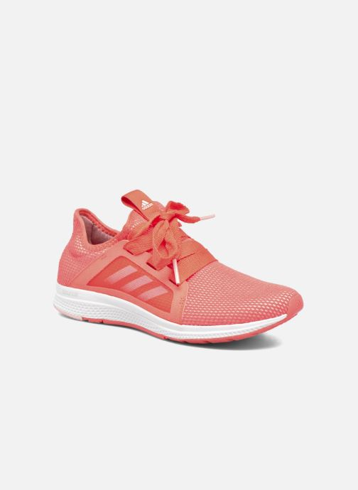 adidas performance edge lux w (Naranja) Zapatillas de
