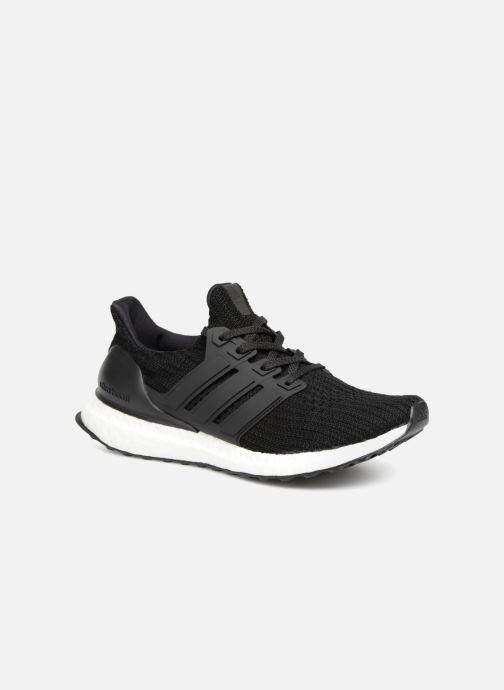 adidas Performance W Ultra Boost 19 | Schwarz | Sneaker