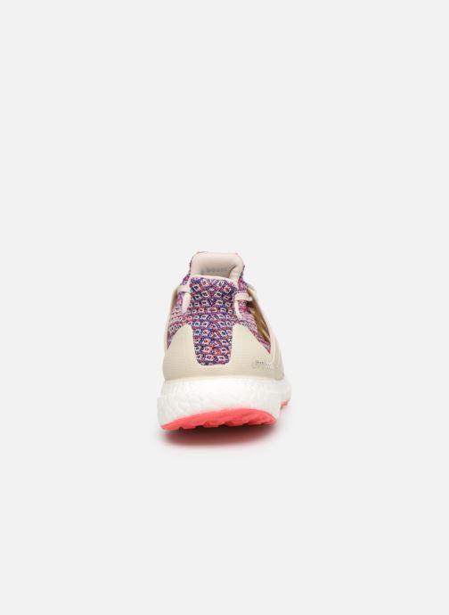 Sportschoenen adidas performance UltraBOOST w Roze rechts