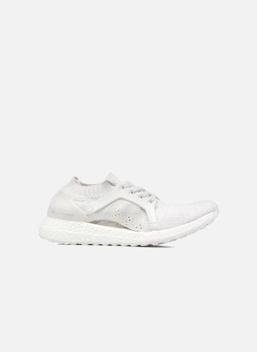 Chaussures de sport adidas performance UltraBOOST X Blanc vue derrière