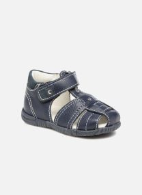 Sandaler Børn Gabrio