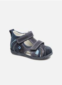 Sandaler Børn Fadio
