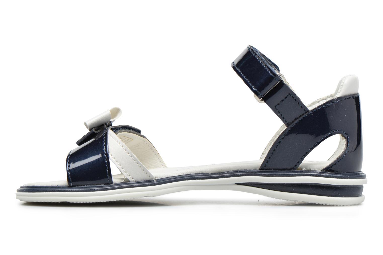 Sandalen Primigi Yana Blauw voorkant