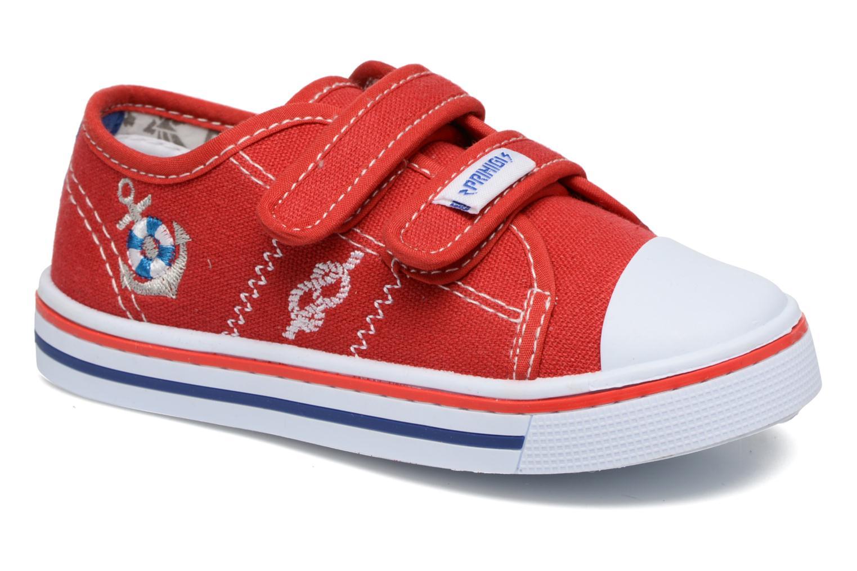 Sneakers Bambino Sergio