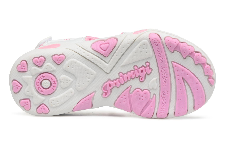 Sandalen Primigi Oli Roze boven