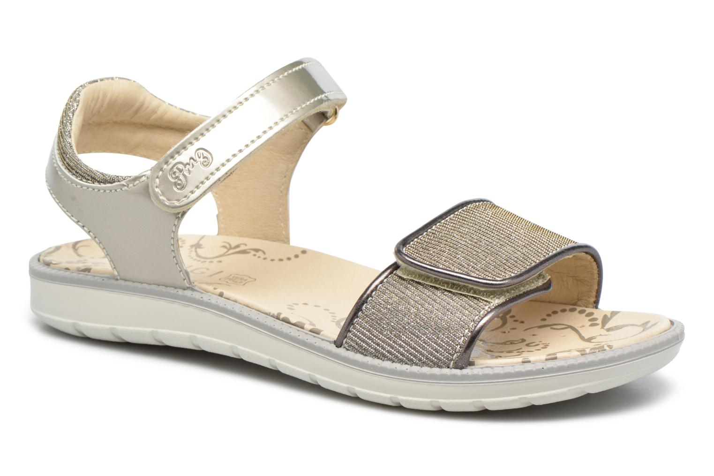 Sandali e scarpe aperte Primigi Diana Oro e bronzo vedi dettaglio/paio