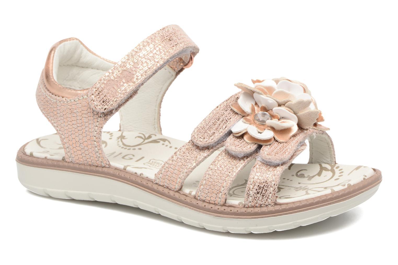 Sandali e scarpe aperte Primigi Amina Rosa vedi dettaglio/paio