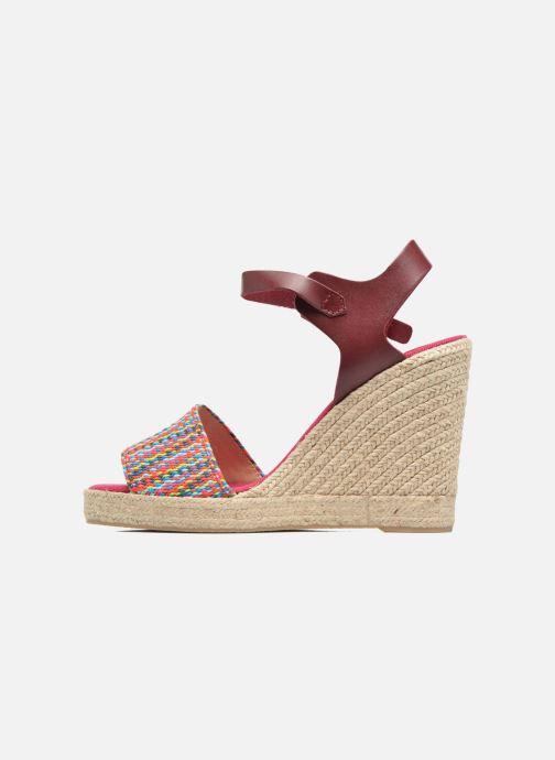 Sandalen Pare Gabia Athena Multicolor voorkant