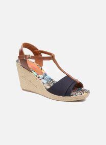 Sandals Women Mirage