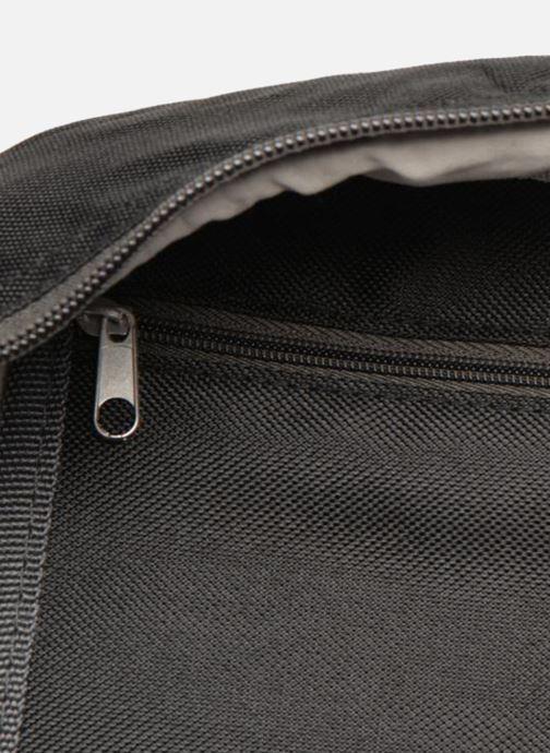 Handtaschen Babymoov Style bag Puericulture schwarz ansicht von hinten