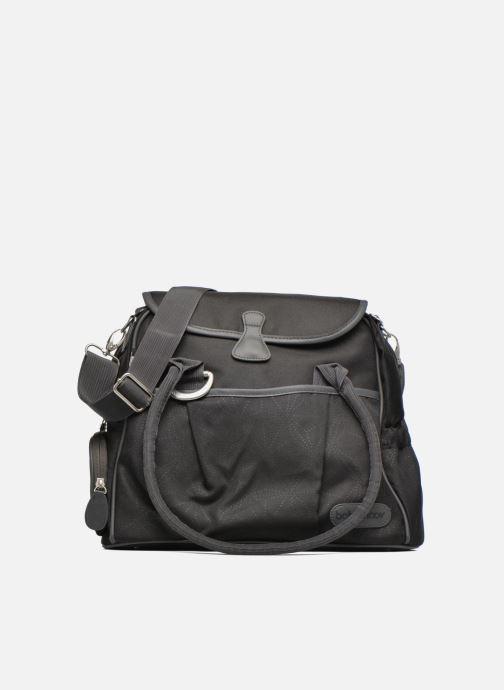 Sacs à main Babymoov Style bag Puericulture Noir vue détail/paire