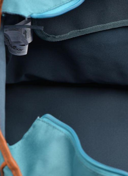 Sacs à main Babymoov Sac à Langer Essential Bag Bleu vue derrière