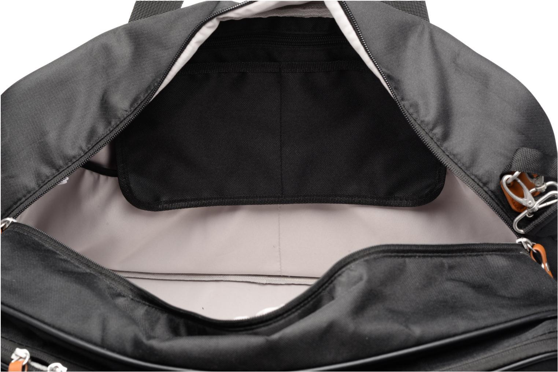 Bag Traveller Babymoov Langer à Sac Black tq6wIaB
