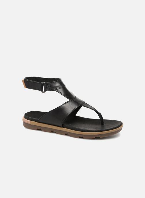 Ankle Strap Torpeda Sorel Torpeda BlackElk Sorel Ankle Sorel Torpeda Strap BlackElk 7ybf6g