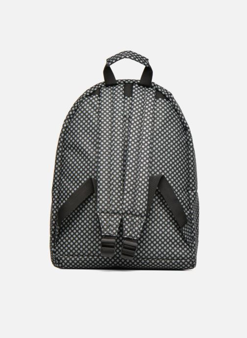 Sacs à dos Mi-Pac Custom Prints Microdots Backpack Noir vue face