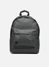 Custom Prints Microdots Backpack