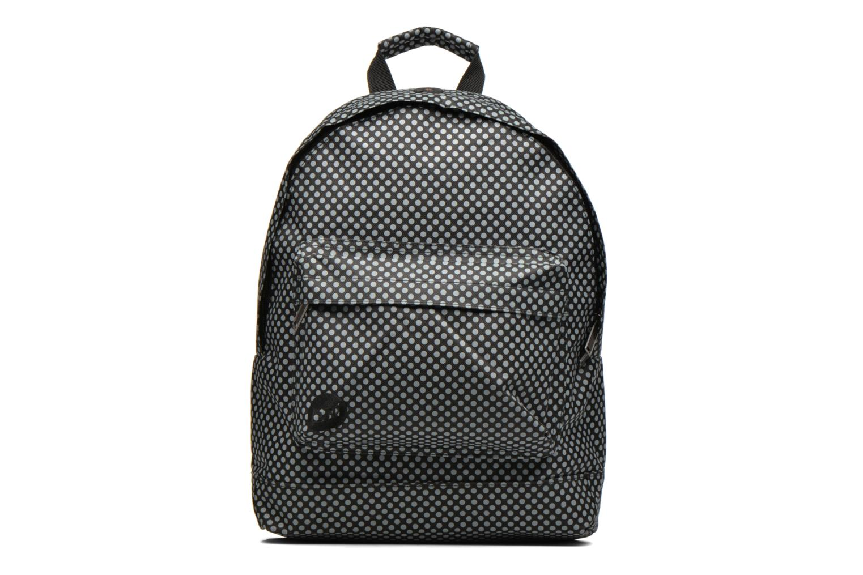 Custom Prints Black Backpack grey Microdots Pac Mi 1HqPA