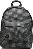 Ryggsäckar Väskor Custom Prints Microdots Backpack