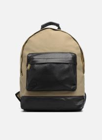 Rucksacks Bags Gold Backpack