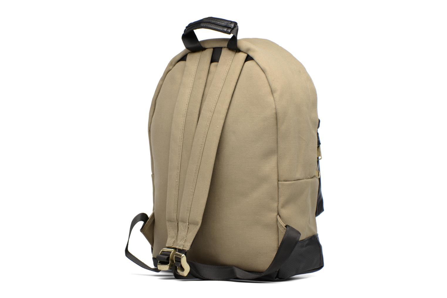 Mi Backpack Backpack Mi Pac Tumbled Mi Pac Tumbled Gold Pac Gold Gold 6qwC1x0O