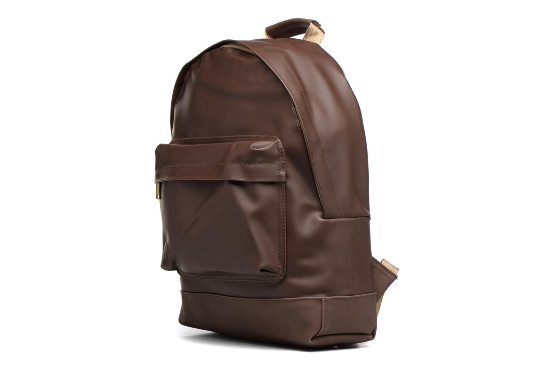 Backpack Gold Mi Leopart Poney Pac qSZRwZ