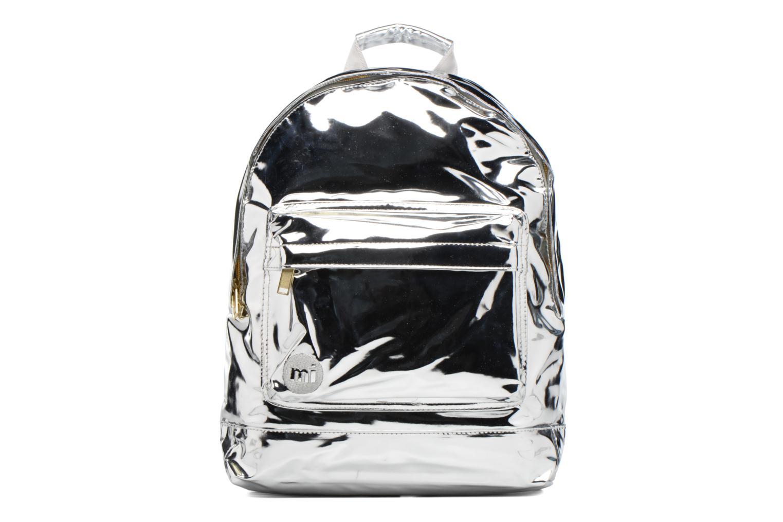 Mi Gold Pac Mi Backpack Pac Mirror zCzqSw7v