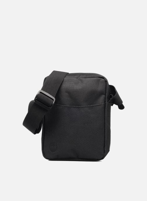 Sacs homme Mi-Pac Flight bag Noir vue détail/paire