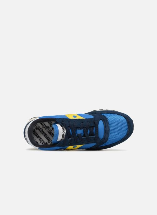 Saucony Jazz Original Vintage (Bordò) - scarpe da ginnastica chez chez chez | Sale Italia  | Uomo/Donne Scarpa  01c43d