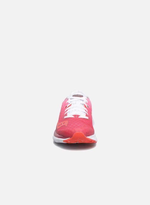 Saucony Kinvara 8 W (rosa) - Scarpe sportive chez chez chez | In Linea  2a75f4