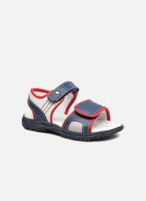 Sandales et nu-pieds Enfant Cric