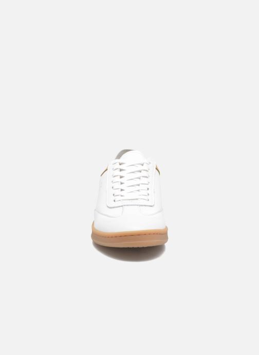 Sneakers M. Moustache Roger Wit model