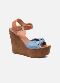 Sandals Women BETTA